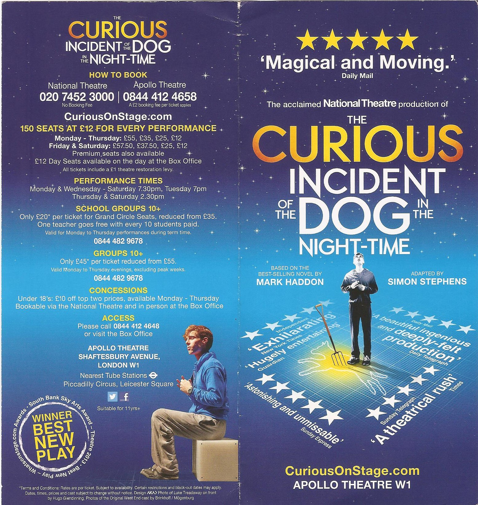 the curious incident of the dog in the night-time essay The curious incident of the dog in the nighttime essay mark haddon, the curious  incident of the dog in the night-time  find this pin and more on the curious.
