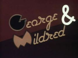 George_e_Mildred