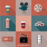 icone-di-film-cinema-vettoriali_23-2147495008