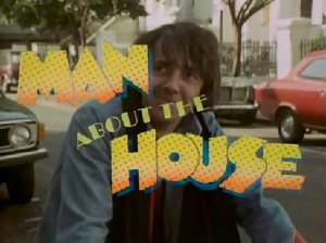 Man_About_The_House_opening_screen