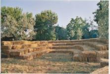 teatropaglia