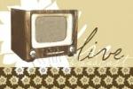 tv-box_845