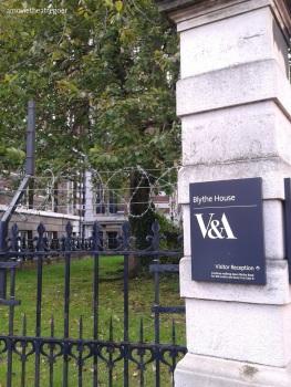 VeA Museum Archive