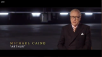 Michael Caine - Arthur