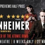 1 2 Oppenheimer