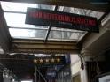 O theatre01