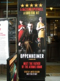 O theatre03
