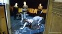 O theatre06
