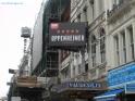 O theatre11