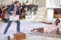 2-Garsington-Opera-RSC-Ross-Armstrong-Lysander-Joan-Iyiola-Herrmia-credit-Mark-Douet