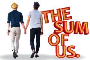 TheSumOfUs poster