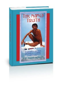 Book The Naked Truth