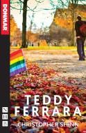 Nick Hern Books - Teddy Ferrara