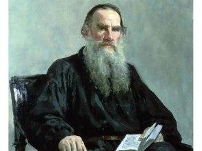 Lev_Tolstoj_2