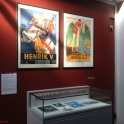 Mezzanine 4