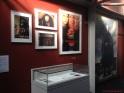 Mezzanine 9
