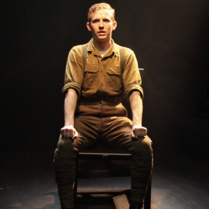 Johnny-Got-His-Gun-Southwark-Playhouse