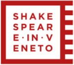 logo Shakespeare in Veneto
