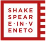 logo Shakespeare in Veneto