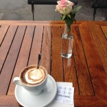 cappuccino-at-the-young-vic