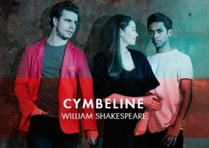 cymbeline-banner
