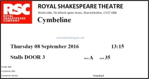 cymbeline-ticket
