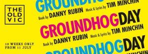 groundhogday-banner