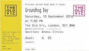 groundhogday-ticket