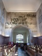 guild-chapel4