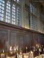 guild-chapel5