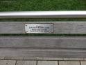 ian-richardson-bench