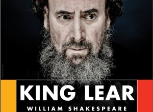 king-lear-banner