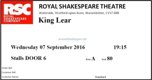 king-lear-ticket