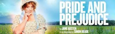 prideandprejudice-banner