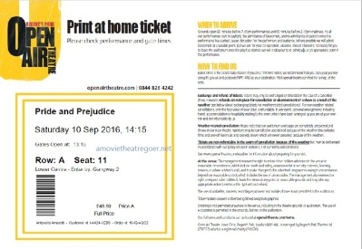 prideandprejudice-ticket