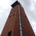 rsc-tower1