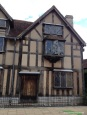 shakespeare-house3