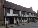 shakespeare-schoolroom-and-guildhall1