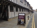 shakespeare-schoolroom-and-guildhall2