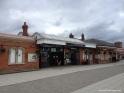 stratford-train-station1
