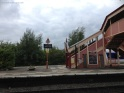 stratford-train-station2
