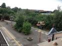 stratford-train-station3