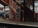 stratford-train-station4