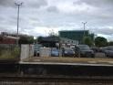 stratford-train-station5