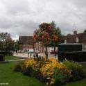 the-rsc-garden
