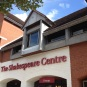 the-shakespeare-centre