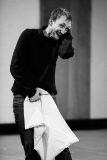 tom-brooke3-2014-rehearsals