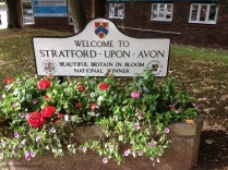 welcome-to-stratford