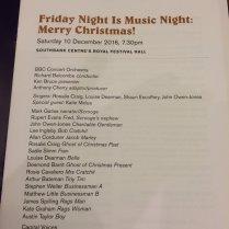 friday-night-is-music-night-merry-christmas