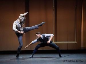 life-rabbit-ballet-boyz-foto-di-tristam-kenton